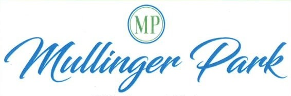 Mullinger Park